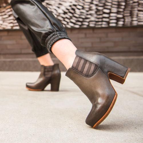 Kork-Ease Footwear – The Official Kork